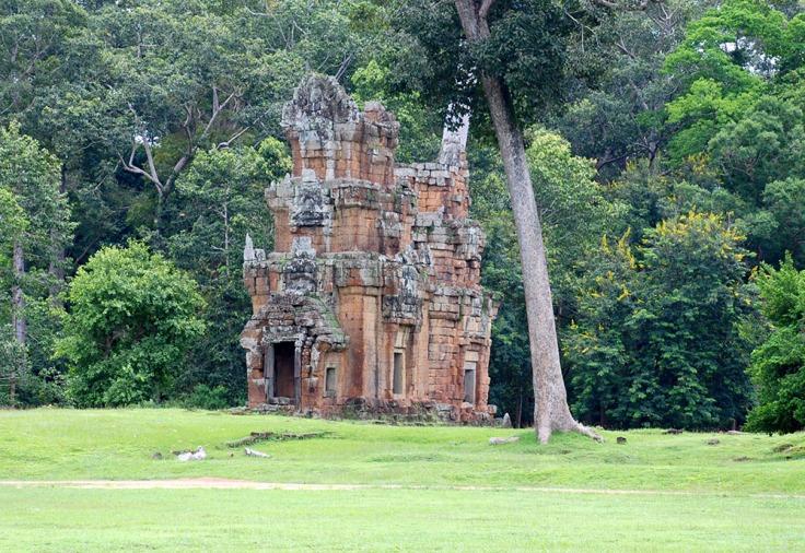 02-Camboya-Siem-Reap-04-Prasat-Suor-Prat-0 (1)