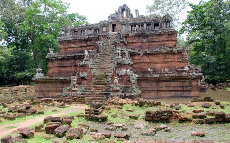 02-Camboya-Siem-Reap-05-Phimeannakas-0 (13)