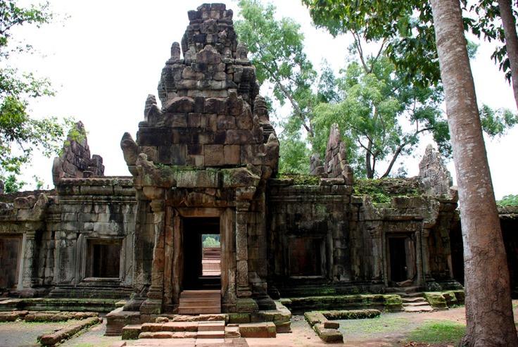 02-Camboya-Siem-Reap-05-Phimeannakas-0 (8)