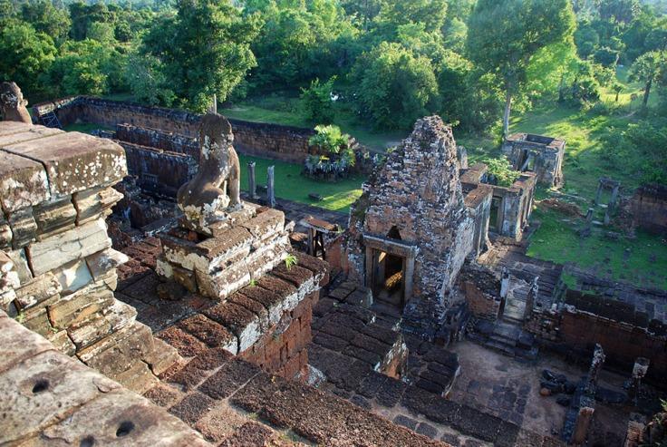 02-Camboya-Siem-Reap-05-Phomn Bakheng-0 (18)