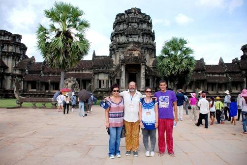 03-Camboya-Siem-Reap-01-Angkor-Wat-0 (10)