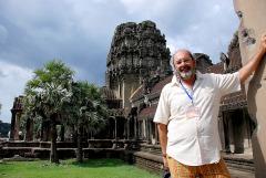 03-Camboya-Siem-Reap-01-Angkor-Wat-0 (13)