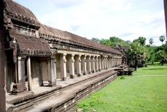 03-Camboya-Siem-Reap-01-Angkor-Wat-0 (15)