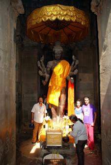 03-Camboya-Siem-Reap-01-Angkor-Wat-0 (17)