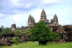 03-Camboya-Siem-Reap-01-Angkor-Wat-0 (22)