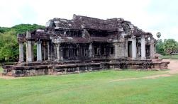 03-Camboya-Siem-Reap-01-Angkor-Wat-0 (23)