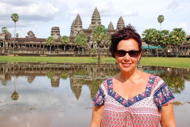 03-Camboya-Siem-Reap-01-Angkor-Wat-0 (32)