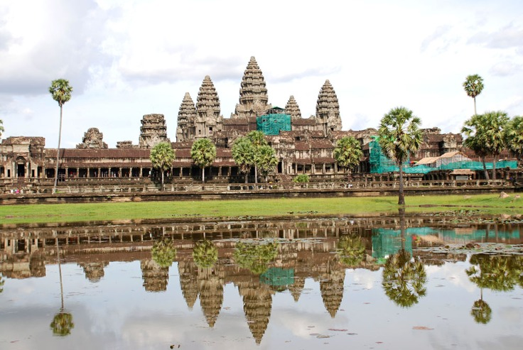 03-Camboya-Siem-Reap-01-Angkor-Wat-0 (36)