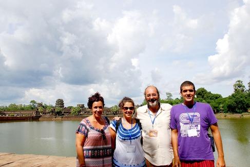 03-Camboya-Siem-Reap-01-Angkor-Wat-0 (4)
