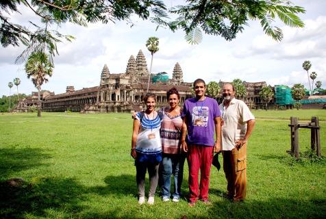 03-Camboya-Siem-Reap-01-Angkor-Wat-0 (40)