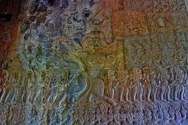 03-Camboya-Siem-Reap-01-Angkor-Wat-0 (41)