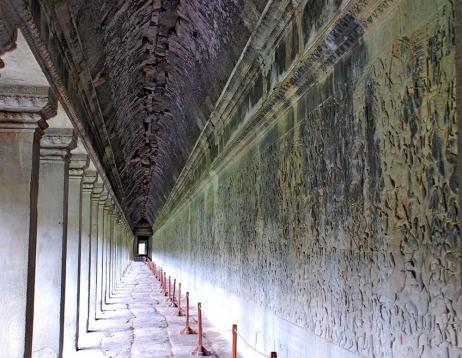 03-Camboya-Siem-Reap-01-Angkor-Wat-0 (42)