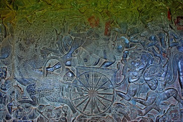 03-Camboya-Siem-Reap-01-Angkor-Wat-0 (45)