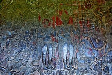 03-Camboya-Siem-Reap-01-Angkor-Wat-0 (46)